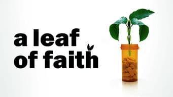 a-leaf-of-faith