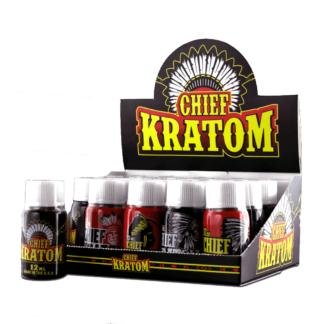 Chief-Kratom-12ml