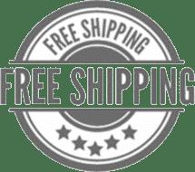 OPMS Gold Capsule ships free