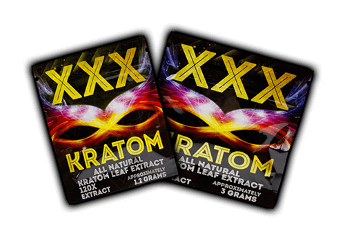 xxxkratom_bags